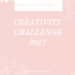 Creativity Challenge 2017